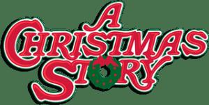 A Christmas Story Tall Shirt
