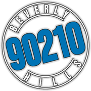 beverly hills 90210 graphic tees