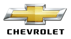 Chevrolet Tall Graphic Tees