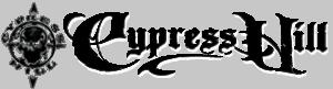 Cypress Hill Tall Shirt
