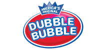 Dubble Bubble Brand Tall Shirt