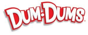 Dum-Dums Tall Shirts