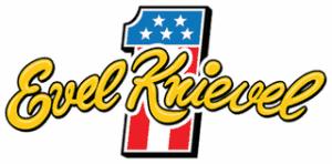 Evel Knievel Licensed Apparel