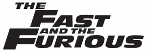 Fast And The Furious Tall Shirt
