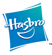Hasbro Graphic Tees