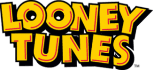 Looney Tunes Tall Graphic Tees
