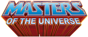 Masters of the Universe Licensed Apparel