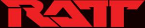 Ratt licensed apparel