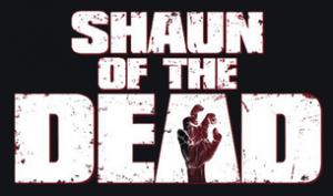 Shaun of the Dead Tall Shirt