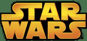 Star Wars Tall Mens Shirts