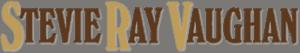Stevie Ray Vaughan Tall Shirts