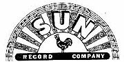 Sun Records Tall Shirt