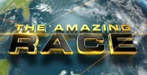 The Amazing Race Tall Shirts