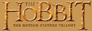The Hobbit Trilogy Licensed Apparel