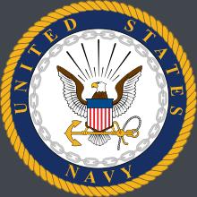 US Navy Licensed Apparel