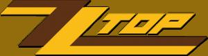zz top licensed apparel